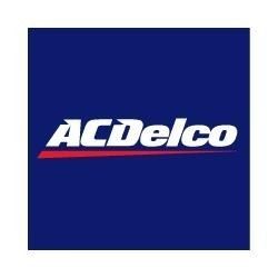 ACDELCO PROFESSIONAL