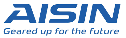 AISIN WORLD CORP. OF AMERICA