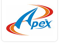 APEX AUTOMOBILE PARTS