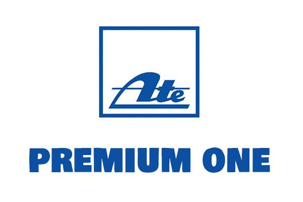 Ate Premium One