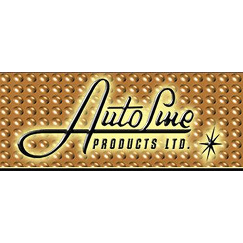 AUTOLINE PRODUCTS LTD