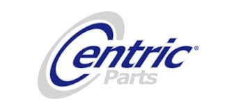 CENTRIC PARTS