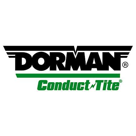 DORMAN - CONDUCT-TITE