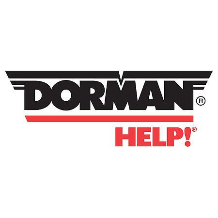 DORMAN - HELP