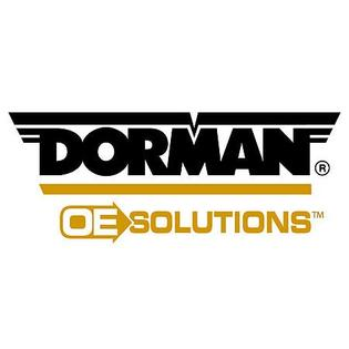 DORMAN OE SOLUTIONS