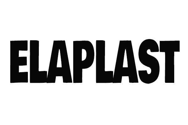 Elaplast