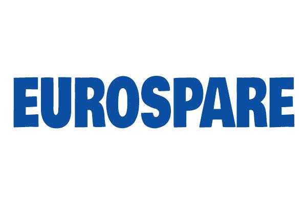 Eurospare