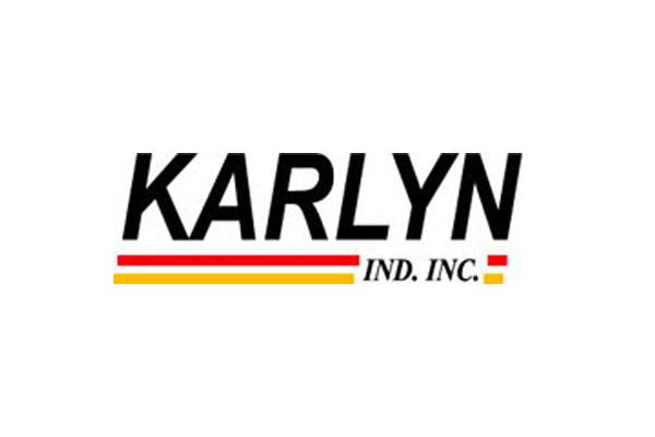 Karlyn