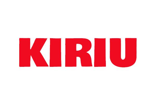 Kiriu