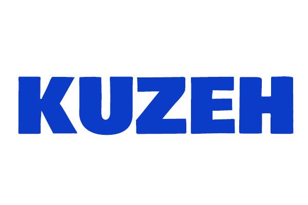 Kuzeh