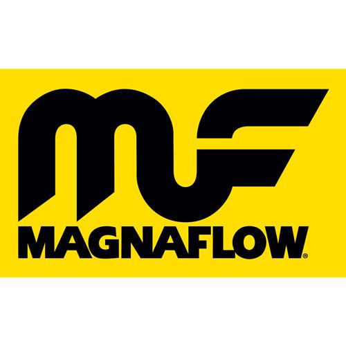 MAGNAFLOW PERF. EXHAUST