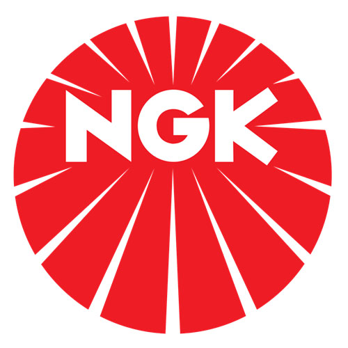 Ngk Canada Stock Numbers