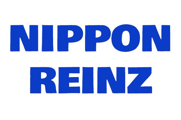 Nippon Reinz
