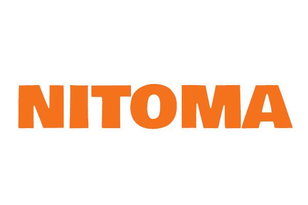 NITOMA
