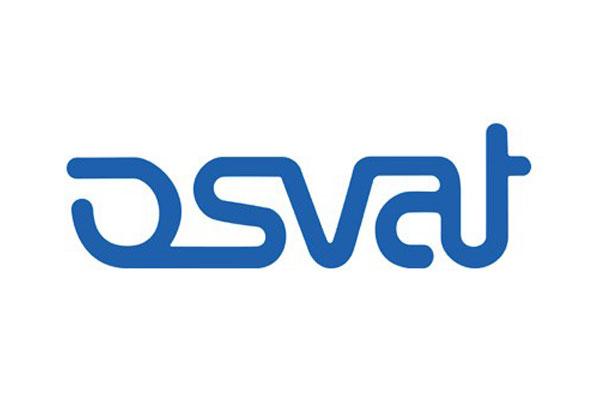 Osvat