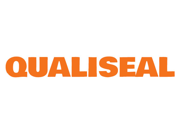 Qualiseal