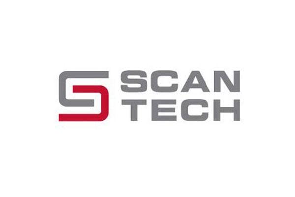 Scan Tech