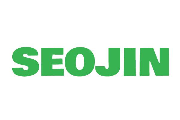 Seojin