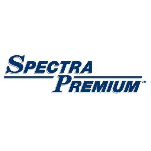 SPECTRA PREMIUM IND, INC.