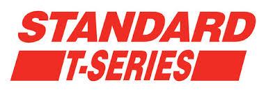 STANDARD T-SERIES