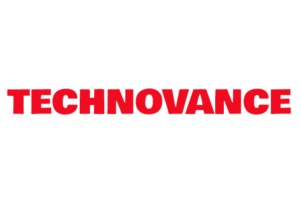 Technovance