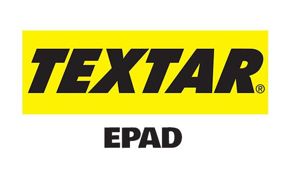 Textar Epad