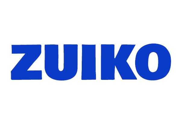 Zuiko