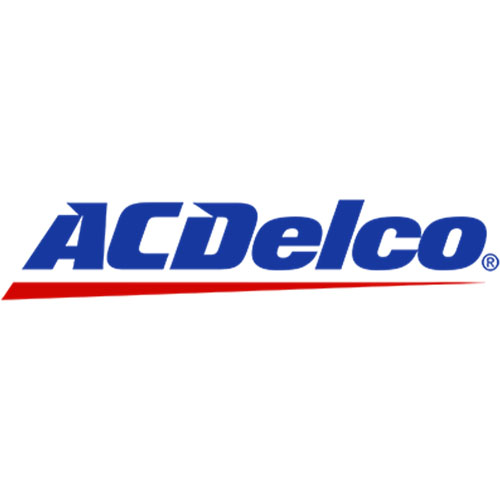 ACDELCO PROFESSIONAL BRAKES