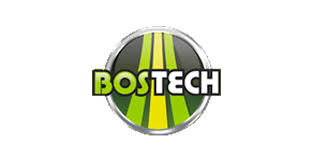 BOSTECH (OLD)