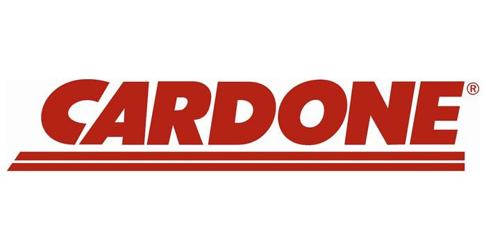 Cardone A 1 Cardone