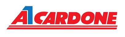 CARDONE/A-1 CARDONE