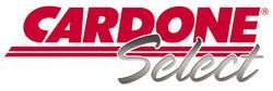 CARDONE/CARDONE SELECT
