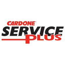 CARDONE/CARDONE SERVICE PLUS