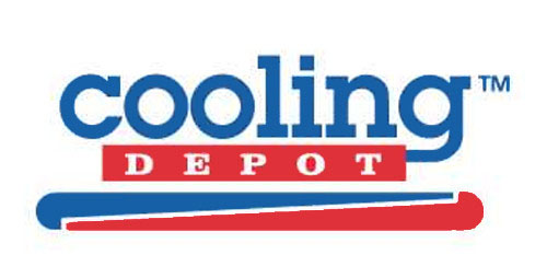 COOLING DEPOT CANADA