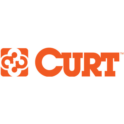 Curt Mfg Inc