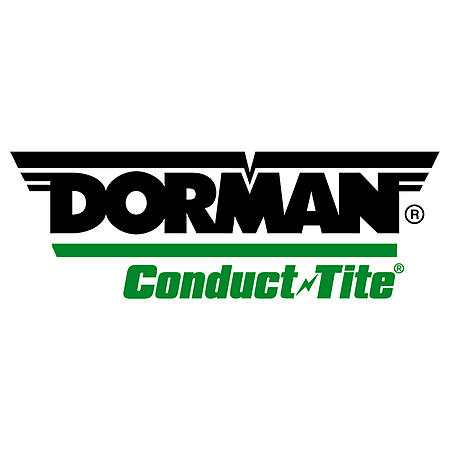 Dorman Conduct Tite
