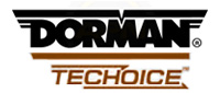 DORMAN - TECHOICE