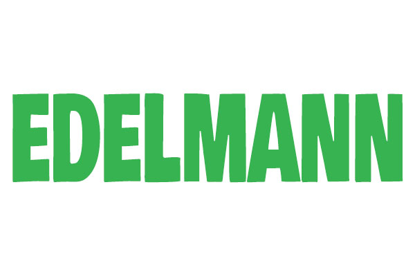 EDELMANN