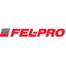 Felpro High Perf
