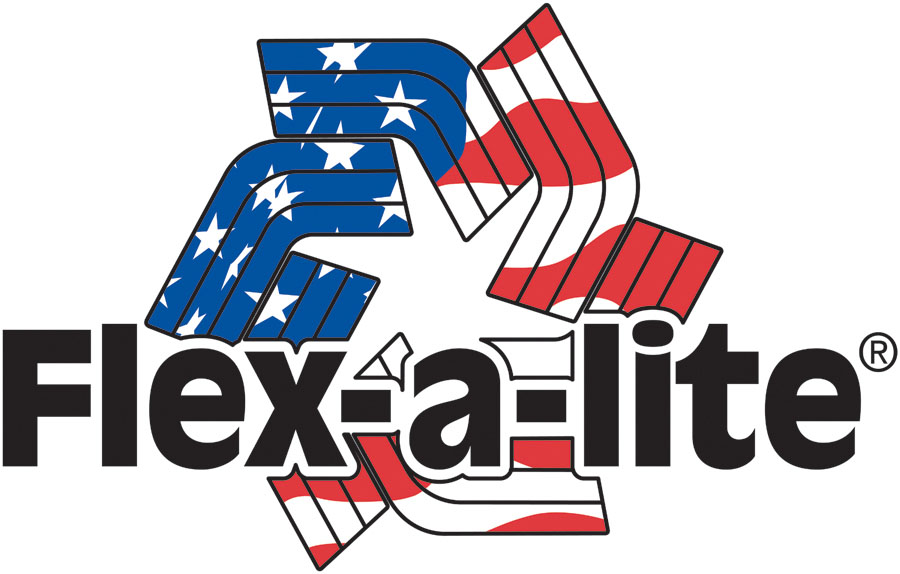 Flex A Lite