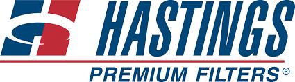 Hastings Filters