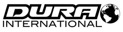 IAP/DURA INTERNATIONAL