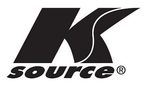 K SOURCE