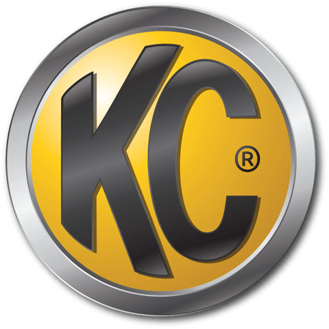 Kc Hilites Driving Light Systems