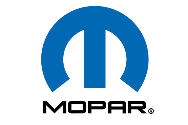 MOPAR BRAND