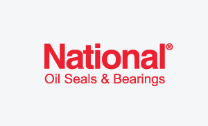 NATIONAL SEAL/BEARING