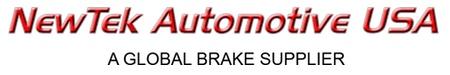 Newtek Automotive