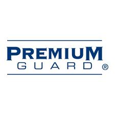 PREMIUM GUARD