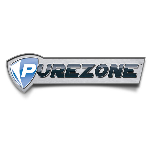 PUREZONE CABIN, FUEL, TRANS FILTERS