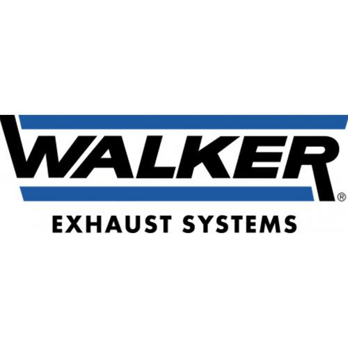 WALKER EPA CONVERTER
